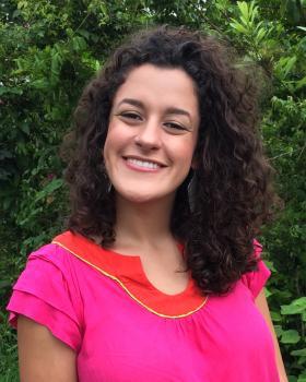 Zoila Alvarez-Aponte